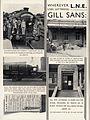 Monotype Recorder - Winter 1933 - LNER Gill Sans (5384653803).jpg