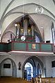 Monreal - Dreifaltigkeitskirche.jpg