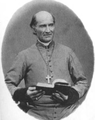 Monseigneur Rappe.png