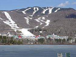 Mont-Tremblant, Quebec 01123.jpg