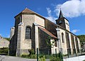 Mont-lès-Neufchâteau Eglise 2.jpg