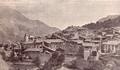Mont-ros vers el 1910.png
