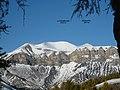 Mont Mounier 176AX.jpg