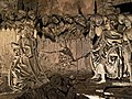 Mont des Oliviers de la Cathédrale de Strasbourg ( détail ).jpg