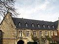 Montdidier Prieuré (façade Sud) 1.jpg