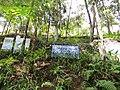 Monte Palace Tropical Garden, Funchal - 2012-10-26 (46).jpg