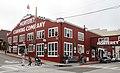 Monterey Canning Company (15560630606).jpg