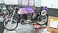 Montesa Rapita 250-1974.jpg