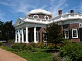 Monticello, Virginia.jpg