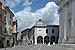 Montichiari Piazza Santa Maria e duomo.jpg