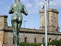 Montjuic Castle (2929986530).jpg