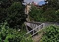 Montpelier railway station MMB 22.jpg