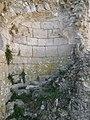 Montreuil Bellay - Prieuré des Nobis - Eglise 5.jpg