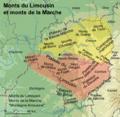 Monts du Limousin et de la Marche.png