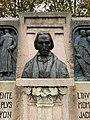 Monument Jacquard St Étienne Loire 6.jpg