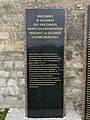 Monument Mémoire Déportés WWII Cimetière Ancien Vincennes 2.jpg