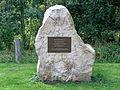 Monument Michel Lentz, Hesper Park-101.jpg