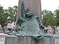 Monument aux morts (détail).jpg