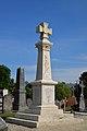 Monument aux morts de Cahagnolles 2.jpg