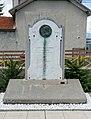 Monument aux morts de Notre-Dame-de-Commiers.jpg