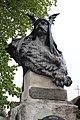 Monument morts Barbizon 8.jpg