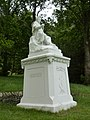 Monument to James Hogg (6823275195).jpg