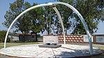Monumento Operazione Herring - Dragoncello 02.jpg