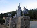 Monumento Tajo.JPG