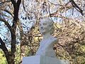 Monumento a Eva Duarte de Perón en San Pedro, Bs.As.jpg