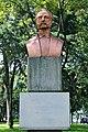 Monumento a Henry Dudant - panoramio.jpg
