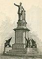 Monumento a Urbano Rattazzi in Alessandria.jpg