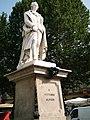 Monumento a Vittorio Alfieri.JPG