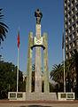 MonumentoaCarabineros.jpg