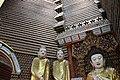 Monywa-Thanboddhay-24-innen-Buddhas-gje.jpg