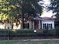 Moore-Jacobs House 001.jpg