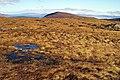 Moorland near Bheinn a'Mheadhoin - geograph.org.uk - 750086.jpg