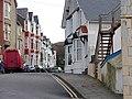 Morfa Mawr, Aberystwyth - geograph.org.uk - 1166354.jpg