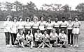 Morgan City High School 1984 AAA Softball State Champions.jpg
