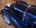 Morgan Roadster bonnet strap - Flickr - exfordy.jpg