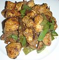 Moroccan Chicken.JPG