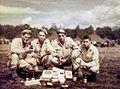 """Morotai, New Guinea - 1944, 31st Infantry """"Dixie"""" Division (4823871470).jpg"""