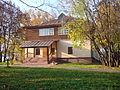 Morozov house in Podolsk 2.jpg
