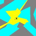 Morpho Math Granu 05.png