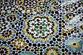 Morrocan Mosaic Under Water (2) (7655581418).jpg
