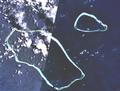 Mortlock Islands 153.65366E 5.44213N.png