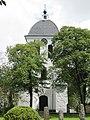 Morups kyrka ext3.jpg
