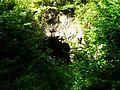 Morzger Hügel - Bunkereingang.jpg