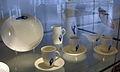 Mosa aardewerk en porselein, Centre Ceramique, Maastricht, 2011-03.jpg