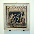 Mosaic MAN Naples Inv 9982.jpg