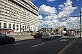Moscow, Bolshaya Tulskaya Street 2 (31352515946).jpg